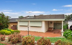 31 Hopman Street, Greystanes NSW