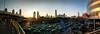 Sunset Shimmer - Shanghai, China (上海, 中國) (dlau Photography) Tags: sunset shimmer shanghai china 上海 中國 日落微光 日落 微光 thebund 外滩 外灘 travel tourist vacation visitor people lifestyle life style sightseeing 游览 遊覽 trip 旅遊 旅游 local 当地 當地 city 城市 urban tour scenery 风景 風景 weather 天氣 天气 中国 astoundingimage