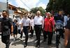 Program Ramah Mesra dan Walkabout.Tmn Segar,Cheras.8/3/18 (Najib Razak) Tags: program ramah mesra dan walkabout tmn segar cheras