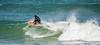 P4180144 (Brian Wadie Photographer) Tags: fistral towanbeach stives surfing trebar