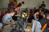 HS_Hackathon_US-9 (College of Engineering and Computational Sciences ) Tags: 2018 brownhall csm coding mines spring competition highschool students
