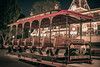DisneyNight34 (DS_Mastery) Tags: disney disneyland california adventure ap photography lightroom adobe d750 nikon dsmastery darkside dsm mickey mouse trains bugs life ferris wheel statues nighttime fullframe 50mm 14 minnie pinocchio