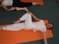 Hátrahajlás 2010 (SelfnessYOGA) Tags: selfnessyoga jóga yoga asana ászana pranayama pránájáma medvegygergely meditáció medtiation relaxáció ralaxation oktatás tanfolyam képzés oktatóképzés online hajlítás lesson yogalesson