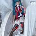 AKB48 画像163