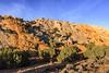 _MG_9077-HDR.jpg (nbowmanaz) Tags: unitedstates places southweststates dinosaurnationalmonument