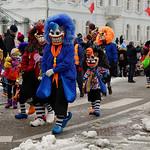 Carnaval de Wittenheim 2018 thumbnail