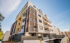 44/9-11 Weston Street, Rosehill NSW