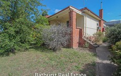 59 Rose Street, South Bathurst NSW