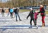 2018 Doornsche-IJsclub (Steenvoorde Leen - 6.9 ml views) Tags: 2018 doorn utrechtseheuvelrug schaatsbaan doornscheijsclub ijsbaan natuurijsbaan people ice iceskating schaatsen skating schittshuhlaufen eislaufen skate patinar schaatser schaatsers skaters dutch holland vrijdag20180302 skats fun ijspret icefun icy winter glide