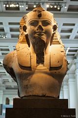 P3100010.jpg (marius.vochin) Tags: ancient statue egipt london britishmuseum museum indoor england unitedkingdom gb
