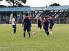 IMG_0105 (Sociedade Esportiva Matonense) Tags: base futebol sema matao matonense soccer paulista sub20