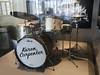 Karen Carpenter (rocor) Tags: ludwigsilversparkledrumkit carpenterperformingartscenter karenrichardcarpenter longbeach csulb performingartcenter downey