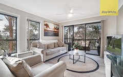 12/6 Taylors Drive, Lane Cove North NSW