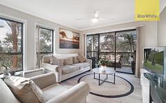 12/6 Taylors Drive, Lane Cove North NSW