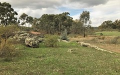 Lot , Lot 17B Pinpandoor Road, Axedale Vic