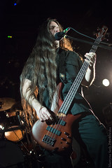 Immolation, Azarath, Full of Hell - 15.03. Warszawa, Proxima-8.jpg