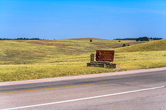 2017 Mountain States - Wind Cave National Park / Custer State Park, SD (dconvertini) Tags: windcave park custer state southdakota usa national