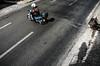 (nancy_rass) Tags: street road bike motor above high angle crossing 10thanniversaryphotochallenge 2018photochallenge photochallenge tempusaura