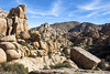 Blocks of Rocks (isaac.borrego) Tags: california joshuatree nationalpark desert