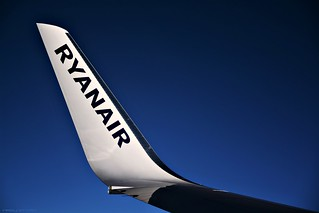 Ryanair Style