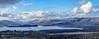 Loch Lomond Pano (KMPhotos) Tags: benlomond conichill duncryne lochlomond panorama scotland trossachs hills loch scenery gartocharn unitedkingdom gb