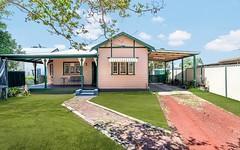 28 Canberra Avenue, Casula NSW