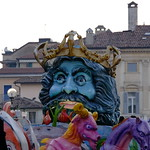 Carnevale_di_verona_124 thumbnail