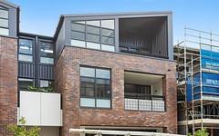 110/19 Throsby Street, Wickham NSW