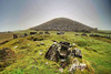The Mountain of the Hag (dmoon1) Tags: loughcrew passage grave neolithic stoneage sony a6500 ireland meath