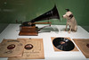 His Master's Voice (quinet) Tags: 2017 amsterdam antik grammophon holland jewishmuseum netherlands ancien antique musée northholland neterlands 528