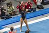Utah vs Georgia-2018-079 (fascination30) Tags: utah utes gymnastics georgia nikond750