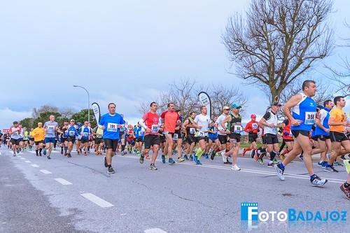 Maratón2018-2069