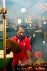 20180105-DSC_0399 (patricktangyephotography) Tags: people street portraits streetphotography peoplephotography candid travelphotography travelphotos exploretheworld explore exploring travel citylife city urban singapore nikonphotography nikon