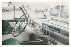 back to vintage (frederic.boce) Tags: backtovintage vintage rétro voiture cars chevrolet dodge retrocars normandie caen photo photographie photography photographer normandy