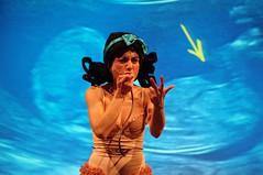 IMGP4922 (i'gore) Tags: montemurlo teatro fts salabanti fondazionetoscanaspettacolo donna donne libertà felicità ritapelusio satira ironia marcorampoldi pemhabitatteatrali