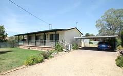 2 Nicholl Avenue, Quirindi NSW