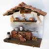 Crafts (e-Lexia) Tags: pereira parque consotá artesania manualidad craft house casa colombia colombian
