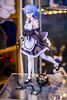 Re:ZERO -Starting Life in Another World- Rem (GabrielVH) Tags: 17scale 60mm 7d blueeyes bluehair canon chain cute demon goodsmilecompany horn maid maidoutfit pvcfigure pantsu rezero rem ribbons skirt stockings tea weapon flickrsafe