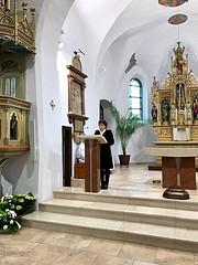 8 - Foto: JUDr. Silvia Franó