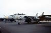Grumman F-14A Tomcat 161440 - US Navy VF-142, USS Eisenhower (anorakin) Tags: grumman f14a tomcat 161440 us navy riat greenhamcommon