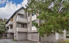 6/5 Preston Street, Jamisontown NSW
