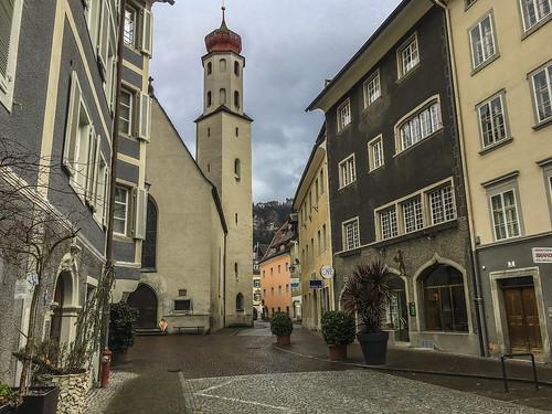 Feldkirch 81