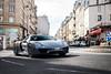 Porsche 918 Spyder (damien911_) Tags: porsche 918 spyder v917 paris supercar hypercar nikon d610