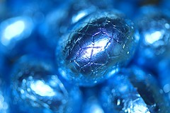 easter bleus (willemkreuk) Tags: macro mondays theme bleu macromondays