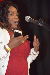 DSC_2857 Namibia Independence Day 2018 Celebration London Celebrating 28 Years of Independence Nam-UK Diaspora Harmony Companions Motivational Speaker Ndeshi Nghihamba (photographer695) Tags: namibia independence day 2018 celebration london celebrating 28 years namuk diaspora harmony companions motivational speaker ndeshi nghihamba