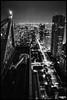 Floor 52, Park Hyatt Hotel. Nishi-shinjuku, Shinjuku-ku, Tōkyō-to (GioMagPhotographer) Tags: tōkyōto ricohgr nishishinjuku shinjukuku night afterdark japanproject japan buildingwide tokyo tkyto