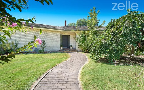 708 Morningside Pl, Albury NSW 2640