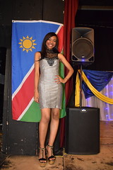 DSC_3496 Namibia Independence Day 2018 Celebration London Celebrating 28 Years of Independence Nam-UK Diaspora Harmony Companions Miss Southern Africa UK Winners 2018 Recognition Award with Monika Krammer (photographer695) Tags: namibia independence day 2018 celebration london celebrating 28 years namuk diaspora harmony companions miss southern africa uk winners recognition award with monika krammer