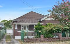 105 Sandringham Street, Sans Souci NSW