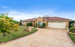 5 Niven Place, Orange NSW